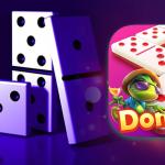 Alasan Judi Domino Qq Lebih Banyak Dimainkan Secara Online