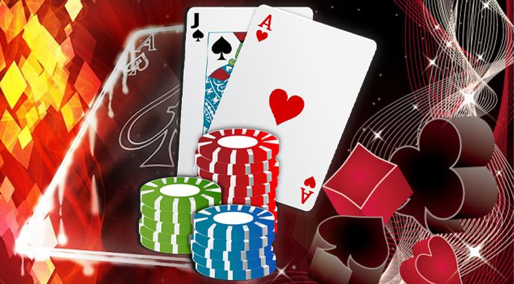 Bukti Permainan Judi Poker Daring Mampu Berikan Profit Unlimited
