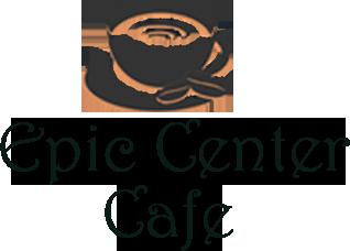 epicentercafe